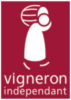 Salon des Vignerons indépendants de Bourgogne et du Jura