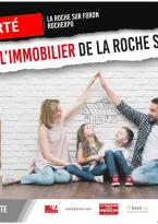 Salon de l'Immobilier 2020 - REPORTÉ