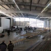 hall-concert-rochexpo
