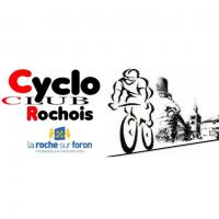 Cyclo Club Rochois