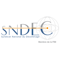 Syndicat National du Décolletage