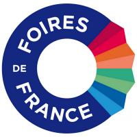 Foires de France