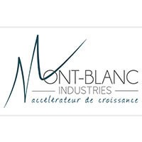 Pôle Mont-Blanc Industries