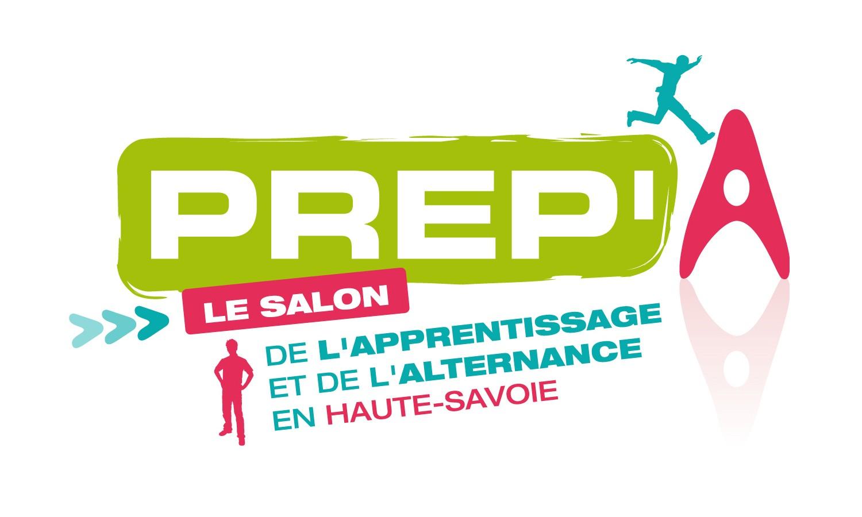 Salon Prep'a