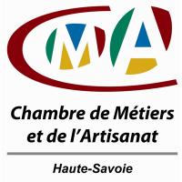 Chambre de Métiers et de l'Artisanat de la Haute-Savoie