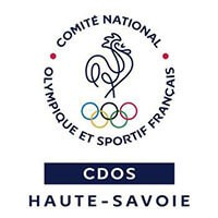 Comité Olympique et Sportif départemental de Haute-Savoie