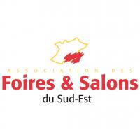 Foires & Salons du Sud-Est