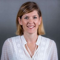 Christelle Petex
