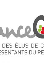 Salon France CE