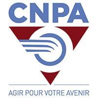 Conseil National des Professions de l'Automobile