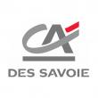 https://www.ca-des-savoie.fr/