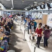 metier-forum-rochexpo