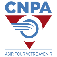 Conseil National des Professions de l'Automobile