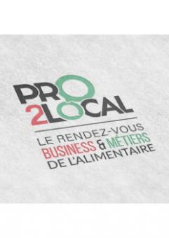 Forum PRO2LOCAL