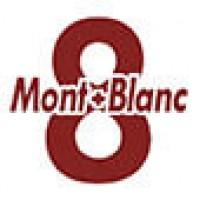 Huit Mont-Blanc