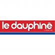 http://www.ledauphine.com/