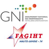 GNI-FAGIHT 74