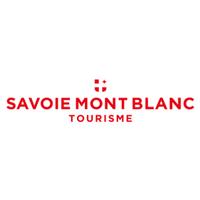 Savoie Mont-Blanc Tourisme