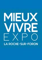 MIEUX VIVRE EXPO