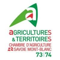 Chambre d'Agriculture Savoie Mont-Blanc