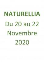 NATURELLIA ANNULÉ