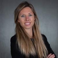 Anne-Claire Mihalic