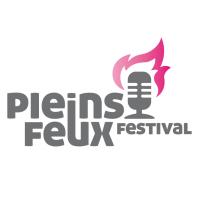 Pleins Feux Festival