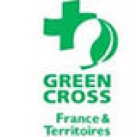 Green Cross France & Territoires