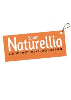 NATURELLIA