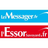 L'Essor Savoyard