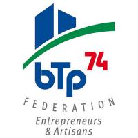 Fédération des Entrepreneurs et Artisans du BTP de Haute-Savoie