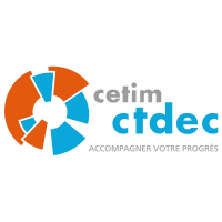 Cetim-Ctdec