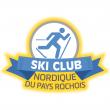 http://www.skiclubpaysrochois.com/