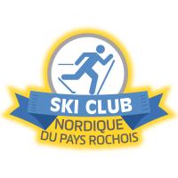 Ski Club Nordique du Pays Rochois