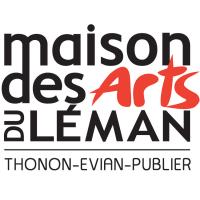 Maison des Arts du Léman