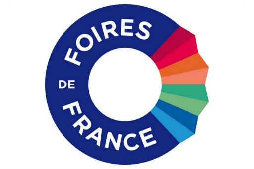 La marque «foires de France» lance son site vitrine!