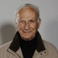 Bernard Vidonne