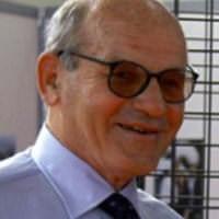 Charles Ribola