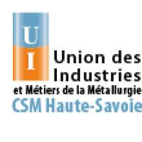 Chambre Syndicale de la Métallurgie de Haute-Savoie