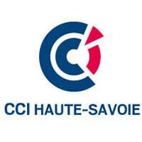 Chambre de Commerce et d'Industrie de la Haute-Savoie